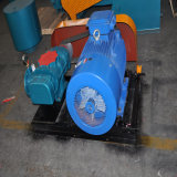 Überschüssiges Water Treatment Roots Blower (Luftgebläse)