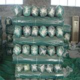 새로운 Virgin에 의하여 뜨개질을 하는 HDPE 편평한 정원 그늘 그물
