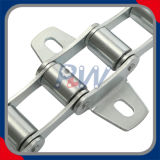 Typ landwirtschaftliche Stahlketten der Norm-S