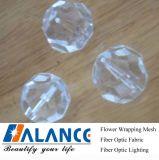 Verfraait het Optische Kristal van de vezel voor het Licht van de Kroonluchter (EP-053)
