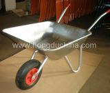 Carrinho de mão de roda da alta qualidade Wb6201