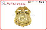 Divisas de la policía de la alta calidad