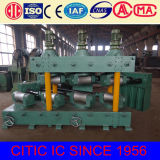 機械をまっすぐにするCitic ICの建築材料装置