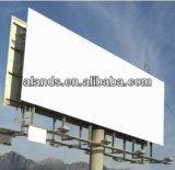 Ранг доску пены PVC свободно для рекламировать