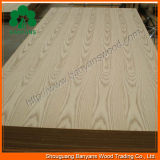 4X8 MDF Board, MDF Cabinets, UVMDF van White Lamianted Melamine van Black Wenge Melamine van High Gloosy Melamine
