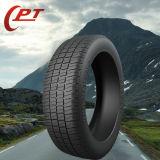 155r12lt, 155r13lt Light Truck Tyres, Permanent Brand Tyres