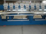 Embroidery piano Machine con 400*400*800 Area