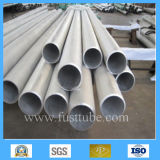 Tubo del acero de los tubos sin soldadura del acero de carbón