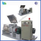 Máquina del mezclador del mezclador de la alta capacidad para el chicle