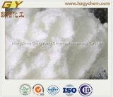 Preservativos E200 natural de la categoría alimenticia del fabricante del ácido sórbico/del aditivo alimenticio