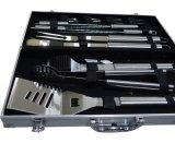 Комплект инструмента BBQ 18 PCS