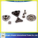 Части металла металлического листа Fabrication/CNC CNC Em подвергая механической обработке