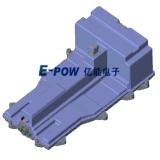 Bloco novo da bateria de lítio da energia para EV/Hev/Phev/Erev