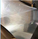 Folha dobro da gravura da cor do ABS para CNC e gravura Romark do laser