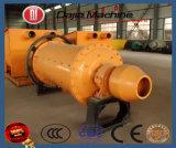 Broyeur à boulets approuvé de la Chine Henan Dajia ISO9001 à vendre la maison et l'Aboad