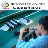 Cartucho Láser genuino Color para HP CF360A / CF361A / CF362A / CF363A, HP 508A