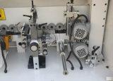 Hq4500A de Automatische het Verbinden van de Rand van pvc Machine van de Rand van pvc van de Machine