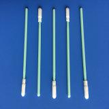 В Stock длинней пробирке полиэфира ручки для забора HPLC/чистки Validat