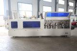 Hq5600s Pré-Fraisant la machine automatique de bordure foncée/cannelant la machine de bordure foncée de /Woodworking de machine de bordure foncée