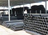 PET Rohr für das Wasserversorgung-Hochleistungs- flexibel