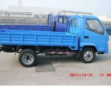 2 toneladas 45kw 60HP Mini New Diesel Pick acima de Lorry Truck com Cheap Price para Sale