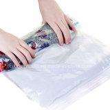 Hand-Rolling тип мешок вакуума с жизнью домочадца