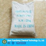 Gluconato concreto del sodio de la materia prima de la adición para el retardador