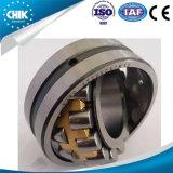 쇄석기 기계를 위한 24060의 Caw33 축융기 회전 방위