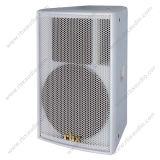 Aq-12 choisissent 12 le haut-parleur de vibration de la gamme complète 300W de pouce
