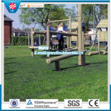 De Mat Kindergarten&#160 van de anti-Moeheid van de drainage; De rubber Mat van het Matwerk van de Landbouw van de Mat Rubber Dierlijke Rubber