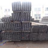 Acciaio per costruzioni edili Tubings di ASTM