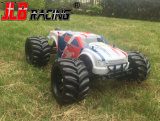 Novo! 1:10 Scale 4WD Brushless fora - Road RC Model de Jlb Racing