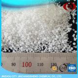 販売のための中国の製造者N46%肥料のPrilledの尿素