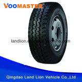 Покрышка шины покрышки тележки самого лучшего высокого качества Seling цены радиальная