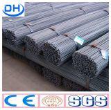 HRB400 verformter Verstärkung-StahlRebar in China