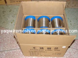 Good Price에 있는 높은 Quality Stainless Steel Wire