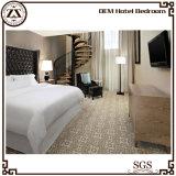 SGS 증명서 호텔 가구 침실