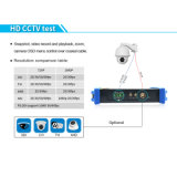 CCTV Tester ПРОФЕССИОНАЛЬНОЕ Monitor Handheld Onvif 7 дюймов для IP Camera Network