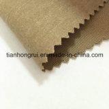 Ткань предохранения от жидкого алюминиевого выплеска En11612 специальные для Workwear/равномерно/обще