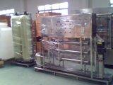 L'eau Purifier Machine (RO-1000I 1000L/H)