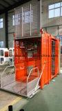 Sc200 подъем конструкции 1000 Kg с ценой по прейскуранту завода-изготовителя