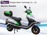 """trotinette"" elétrico/motocicleta elétrica para o uso dos adultos"