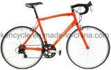 Bike дороги /Versatile велосипеда дороги скорости 700c 14 для Bike участвовать в гонке взрослый Bike и студента/Bike/дороги Cyclocross/Bike уклада жизни