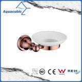 Gancho de leva de Robo del hardware del cuarto de baño del acero inoxidable de la alta calidad