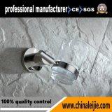 La vente en gros de support de culbuteur durable la plus neuve d'acier inoxydable d'accessoires de salle de bains