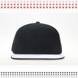 Chapéu novo do Snapback dos acessórios de forma dos chapéus do Snapback de Bill