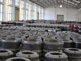 Pièces de rechange du tambour de frein de Maz 5336-3501070A Maz