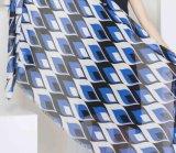 bufanda de la impresión 100%Model