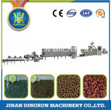 세륨 Animal Feed Pellet Machine 또는 Feed Pellet Mill Fish Feed 장비