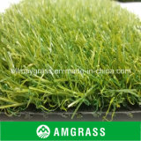 Fornecedor ajardinando sintético da grama da alta qualidade de China (AMF412-35L)